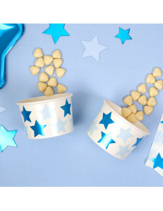 8-coupes-etoiles-bleues-deco-baby-shower-bapteme-anniversaire-evjf.jpg