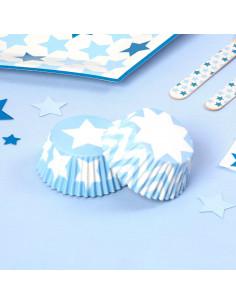 100-caissettes-cupcakes-etoiles-et-chevrons-bleus-deco-baby-shower-bapteme-anniversaire-evjf.jpg