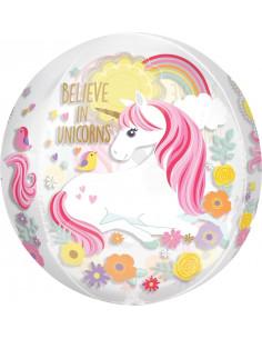 ballon-licorne-rond-transparent-en-plastique-deco-licorne-baby-shower-bapteme-anniversaire-evjf