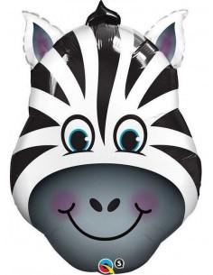 petit-ballon-zebre-en-aluminium-40-cms-decoration-fete-animaux-de-la-jungle