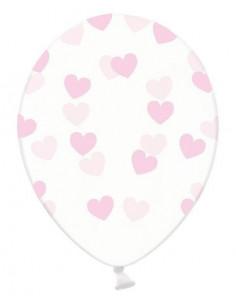 6-ballons-transparents-imprimes-coeurs-rose-pastel-deco-baby-shower-bapteme-anniversaire-evjf