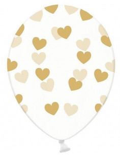 6-ballons-transparents-imprimes-coeurs-dores-decoration-baby-shower-bapteme-anniversaire-mariage