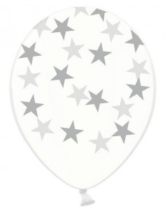 6-ballons-transparents-imprimes-etoiles-argent-deco-baby-shower-bapteme-anniversaire-mariage