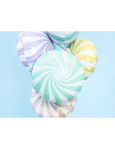 ballon-sucre-d-orge-rond-pastel-aluminium-decoration-baby-shower-bapteme-anniversaire.jpg