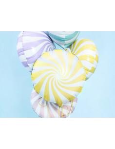 ballon-sucre-d-orge-rond-jaune-en-aluminium-decoration-fete-pastel