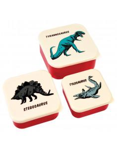 set-de-3-boites-a-gouter-dinosaures-boites-a-gouter-enfant