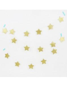 guirlande-etoiles-paillettes-or-my-little-day-deco-baby-shower-bapteme-anniversaire