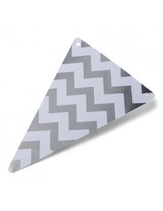 5-fanions-triangles-chevrons-argent-guirlande-fanion-deco-baby-shower-bapteme-anniversaire