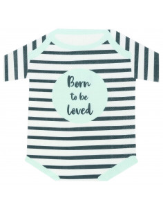 16-petites-serviettes-bodys-bebe-decoration-baby-shower-bapteme