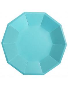 10-grandes-assiettes-bleus-nacrees-decoration-de-table-baby-shower-bapteme-anniversaire