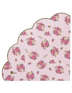 20-serviettes-fleurs-vintage-bord-arrondi-decoration-de-table-baby-shower-bapteme-anniversaire-mariage-boheme-chic