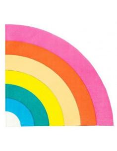 16-serviettes-arc-en-ciel-multicolore-decoration-anniversaire.jpg