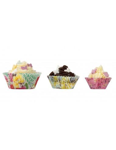 60-moules-gateaux-imprimes-fleurs-vintage-decoration-gateau-boheme-champetre