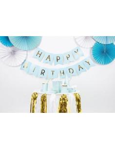 guirlande-bleu-ciel-happy-birthday-dore-decoration-anniversaire-1-an-premier-anniversaire