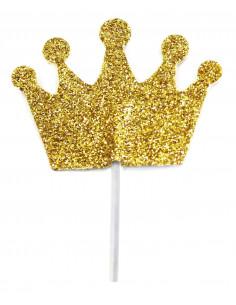 12-piques-a-gateaux-couronnes-dorees-decoration-gateau-princesse