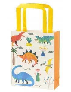 8-sacs-cadeaux-invites-dinosaures-decoration-anniversaire-dinosaures