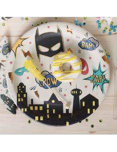 8-grandes-assiettes-super-heros-fete-anniversaire-super-heros