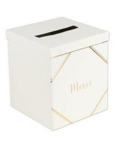 urne-merci-en-carton-ivoire-et-or-bapteme-mariage-anniversaire.jpg