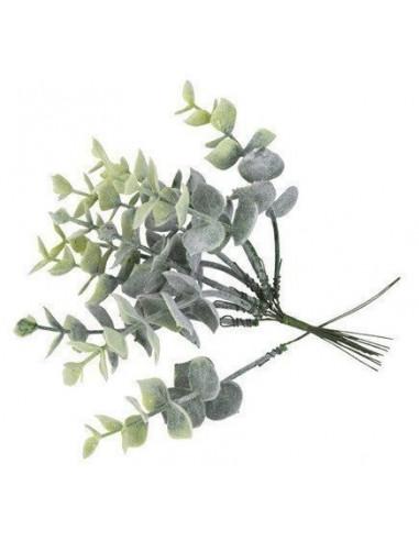 10-branches-d-eucalyptus-sur-tige-19cms-deco-de-table-boheme