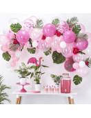 kit-arche-ballons-roses-decoration-baby-shower-bapteme-anniversaire-evjf-mariage