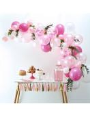 kit-arche-ballons-roses-et-blancs-decoration-baby-shower-bapteme-anniversaire-mariage-evjf