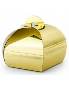 10-boites-ballotins-cadeaux-or-brillant-contenants-dragees.jpg