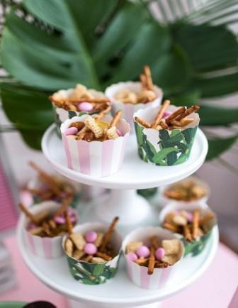 Kit Cupcake, Caissettes Gateaux Anniversaire Adulte