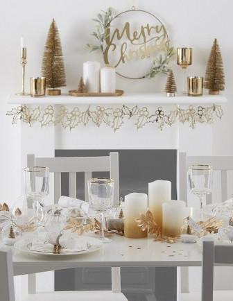 Decoration Noel