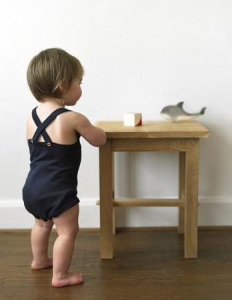 Vêtement , Accessoire Bébé Enfant