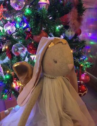 Idée Cadeau Noël Bébé Enfant
