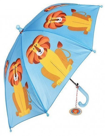 Parapluie Enfant, Pansement Enfant
