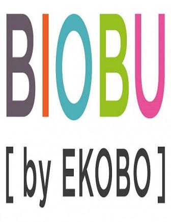 Biobu by Ekobio