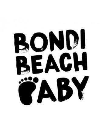 Bondi Beach Baby