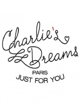Charlie's Dream