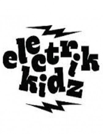 Elektrik Kidz