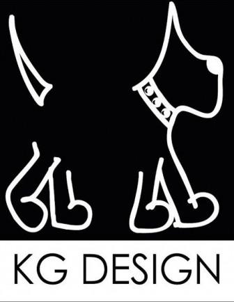 KG Design