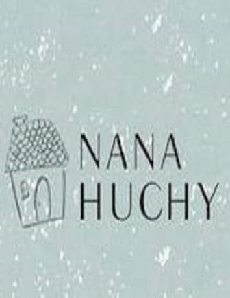 Nana Huchy