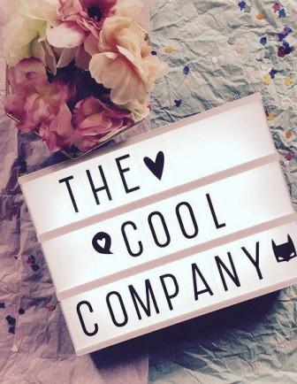 The Cool Company