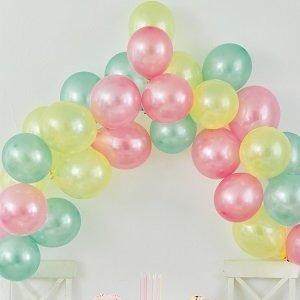 ballons-baby-shower-unis-latex-ballons-de-baudruche-pastels-les-bambetises
