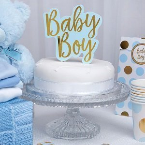 deco-gateau-baby-shower-cake-topper-baby-boy