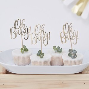 deco-gateau-baby-shower-cake-topper-oh-baby-dore