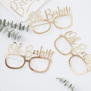 photobooth-baby-shower-lunettes-photobooth