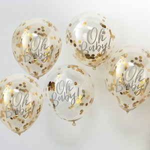 baby-shower-blanc-et-or-ballons-confettis-oh-baby