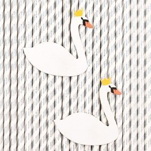 baby-shower-cygne-irise-pailles