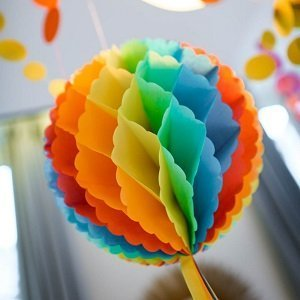 baby-shower-multicolore-deco-salle