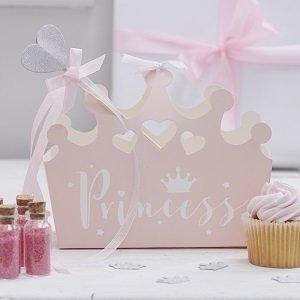 baby-shower-princesse-boite-cadeaux-invites-princesse
