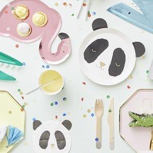 baby-shower-theme-panda-deco-table-meri-meri