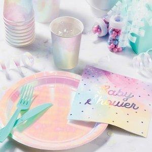 baby-shower-pastel-assiettes-gobelets-serviettes.jpg
