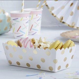 accessoires-deco-table-anniversaire-1-an-pot-centre-de-table