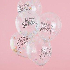 ballons-anniversaire-1-an-confettis